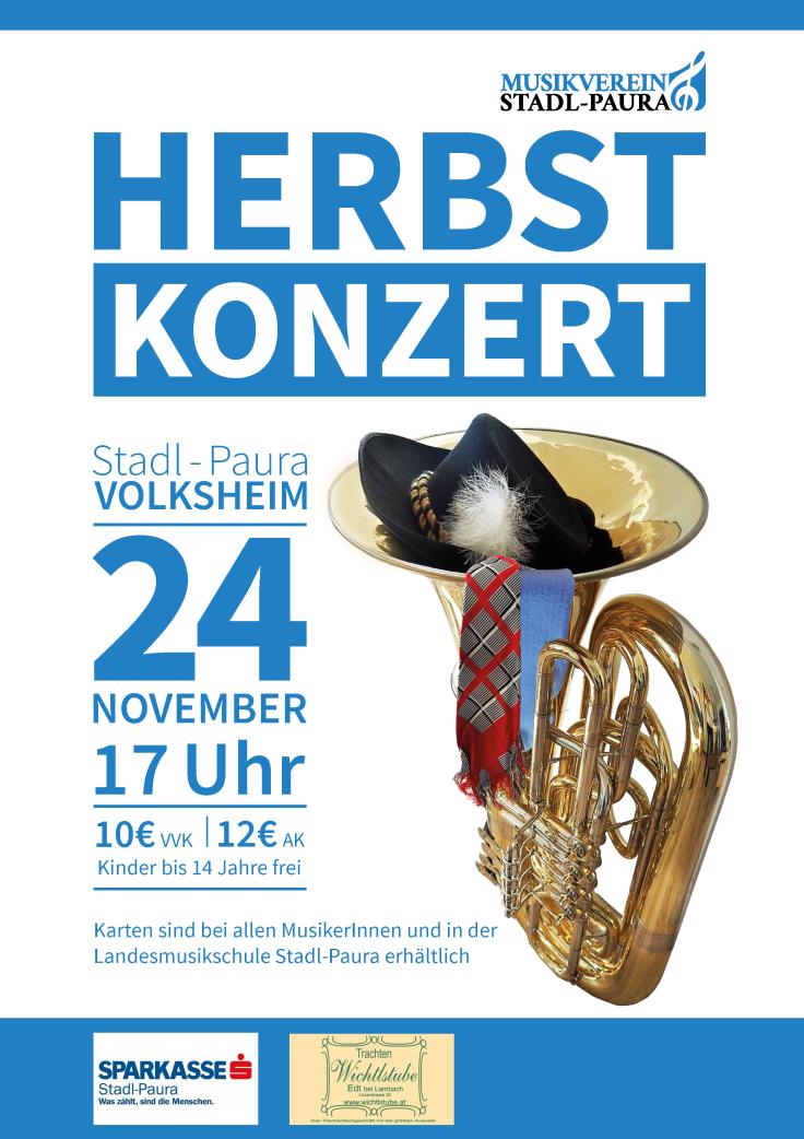 Plakat_Herbstkonzert_small.png